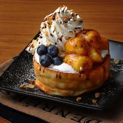 Tim Wong Food Photo Dessert 014