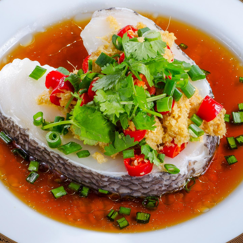 Tim Wong Food Photo Chinese 035