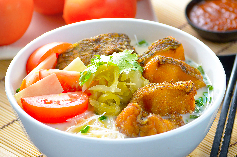 Tim Wong Food Photo Chinese 005