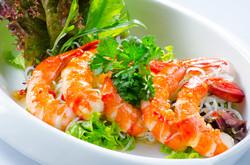 Tim Wong Food Photo Western 027