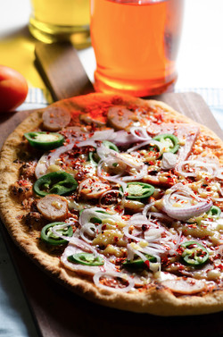 Time Wong Food Photo-22