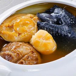 Time Wong Food Photo-17