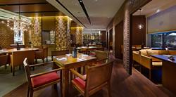 Tim Wong Food Photo Restaurant 005