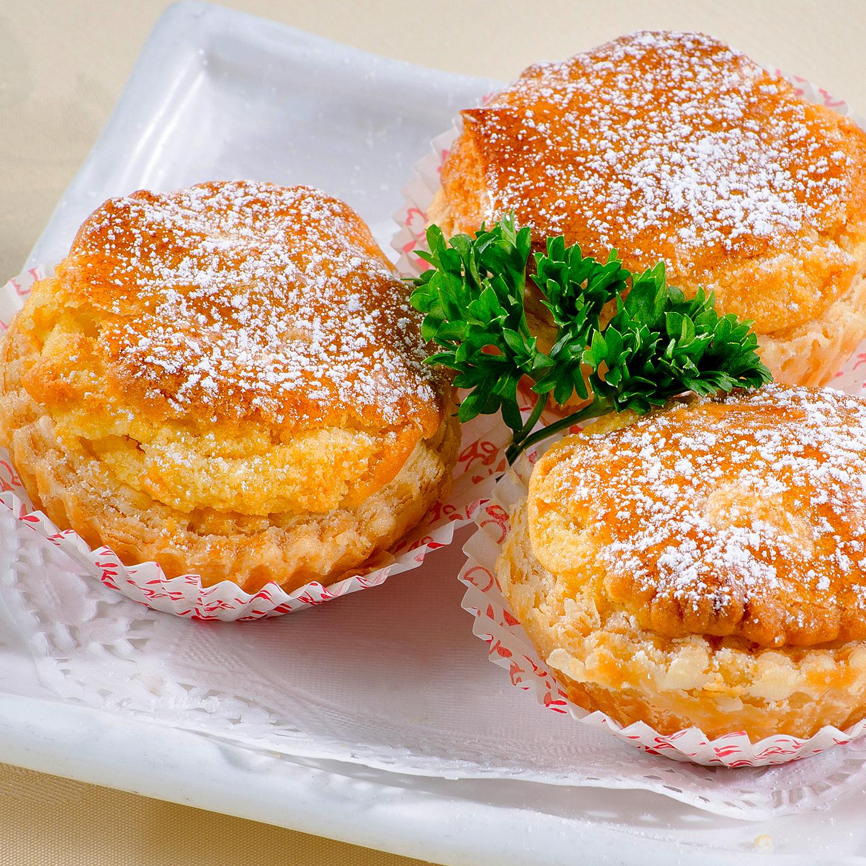 Tim Wong Food Photo Chinese 022