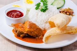 Tim Wong Food Photo Asian 036