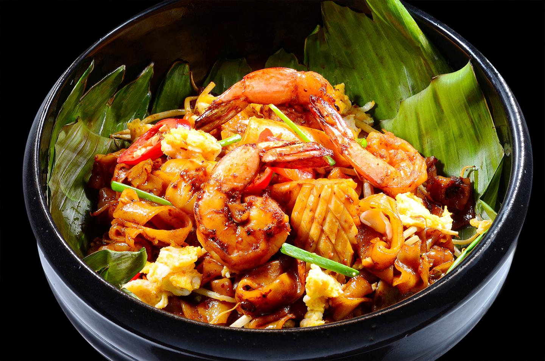Tim Wong Food Photo Asian 011