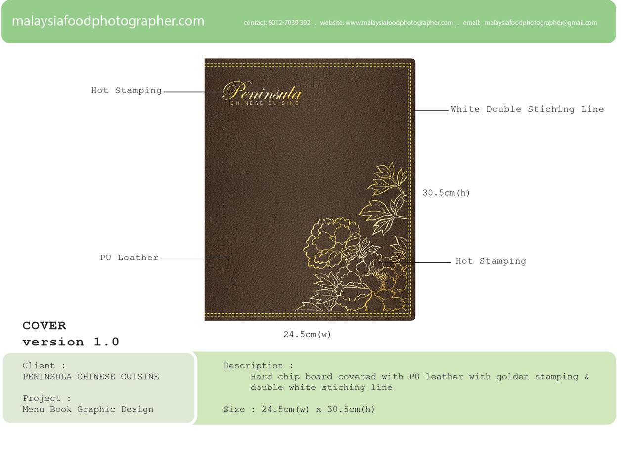 Tim Wong Menu Design_18