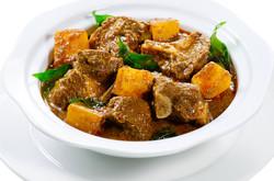 Tim Wong Food Photo Asian 028