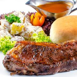 Tim Wong Food Photo Western 024