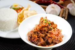 Time Wong Food Photo-7