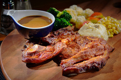 Time Wong Food Photo-33