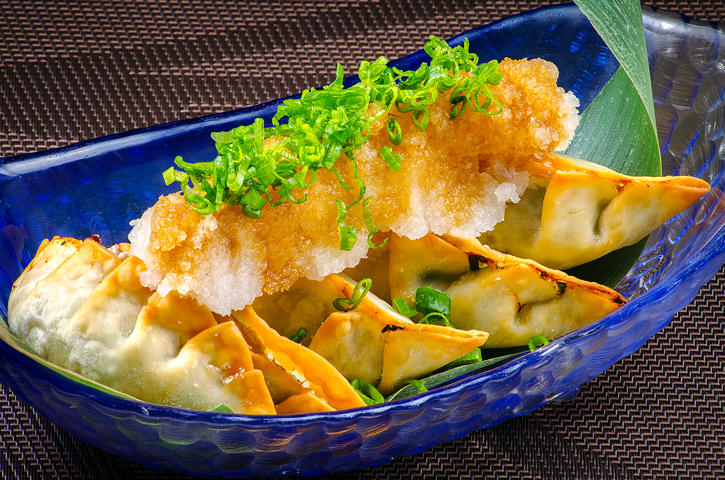 Tim Wong Food Photo Japanese 018