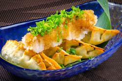 Tim Wong Food Photo Japanese 018