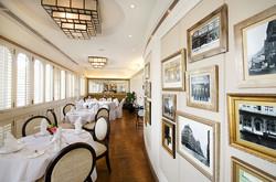 Tim Wong Food Photo Restaurant 022
