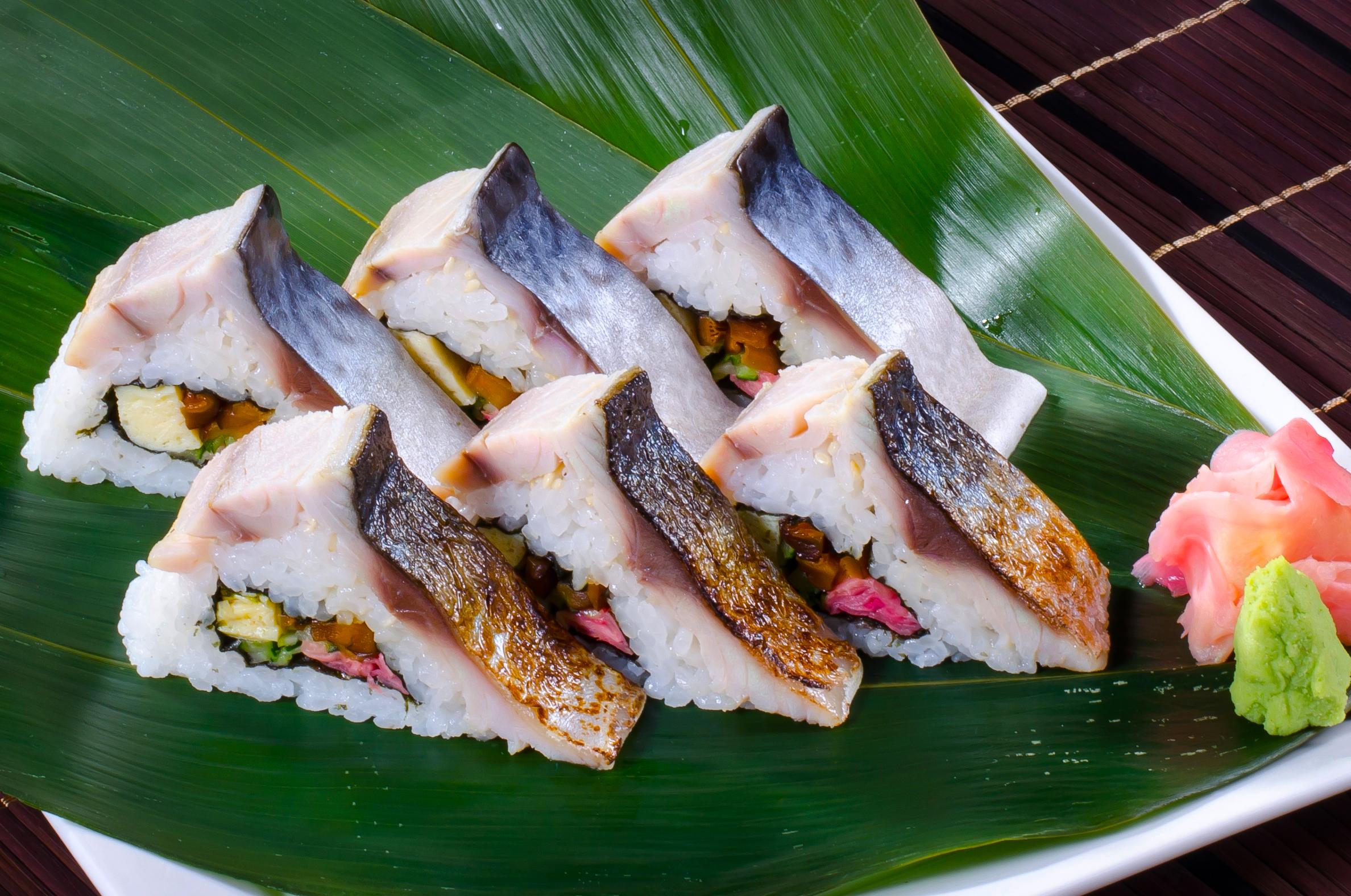 Tim Wong Food Photo_2016 July_03