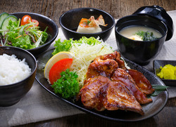 Time Wong Food Photo-37
