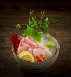 Nori Sushi_DSC_0172e