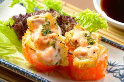Tim Wong Food Photo Japanese 006