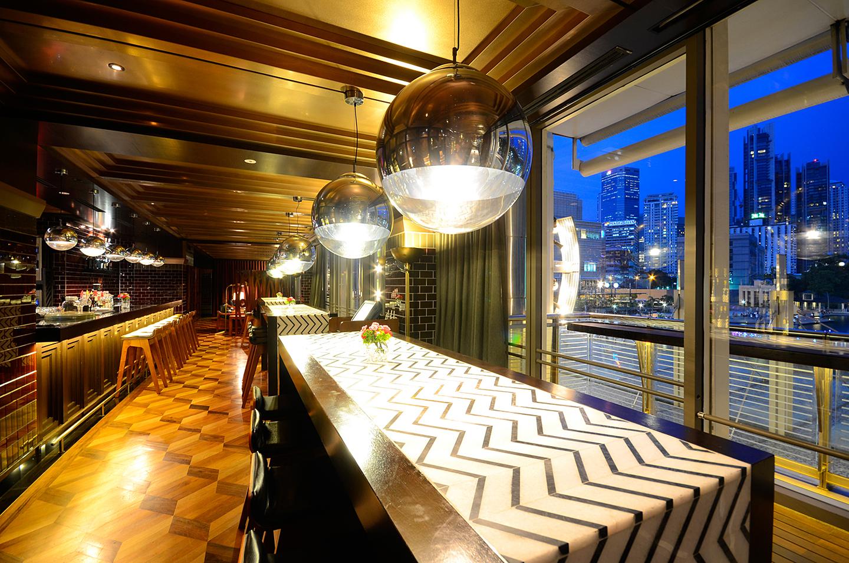 Tim Wong Food Photo Restaurant 018