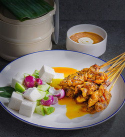 Time Wong Food Photo-49