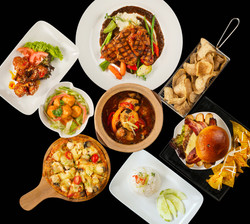 TIM_Yummy Chef_All dishes combo_01_ec