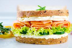 Tim Wong Food Photo Sandwich 003