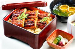 Tim Wong Food Photo Japanese 027