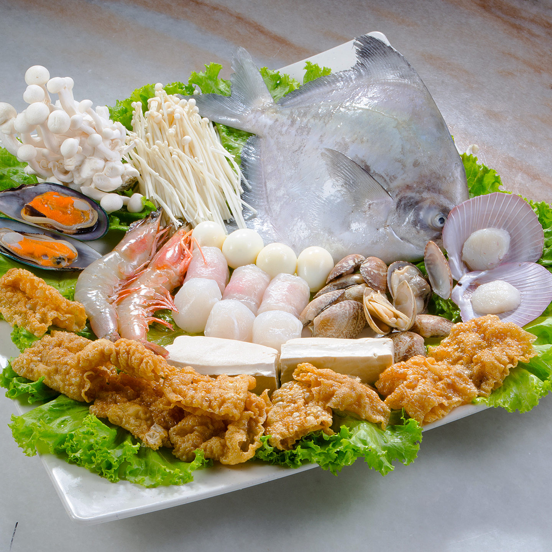Tim Wong Food Photo Chinese 021