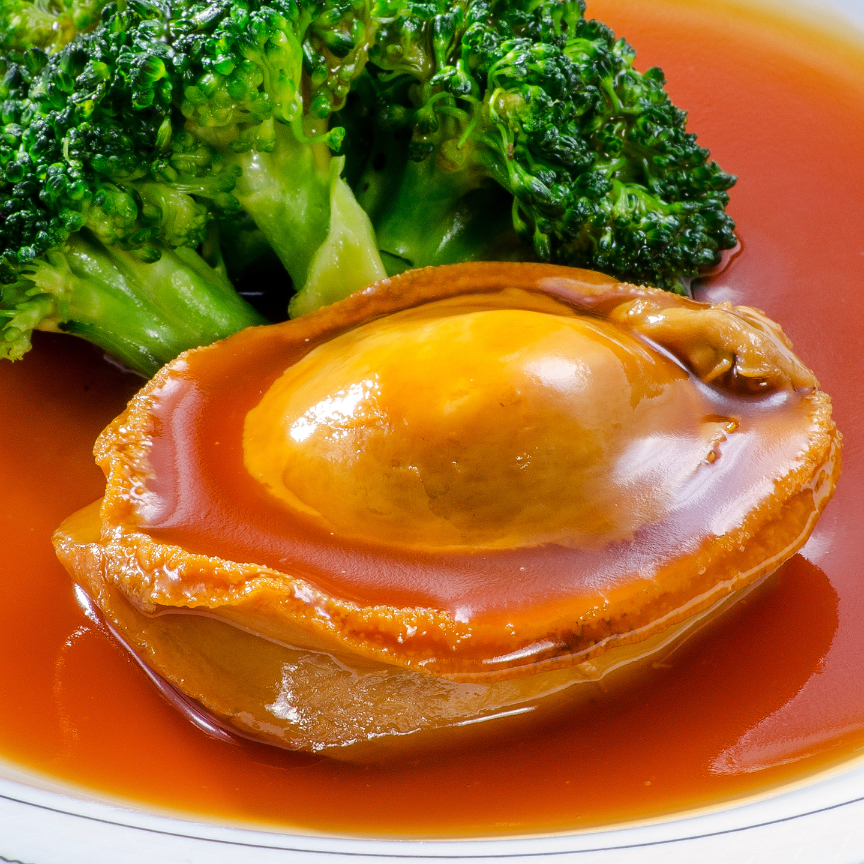Tim Wong Food Photo Chinese 040