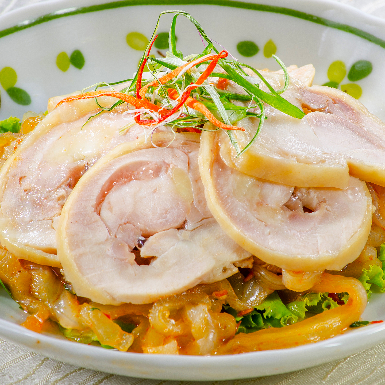 Tim Wong Food Photo Chinese 038