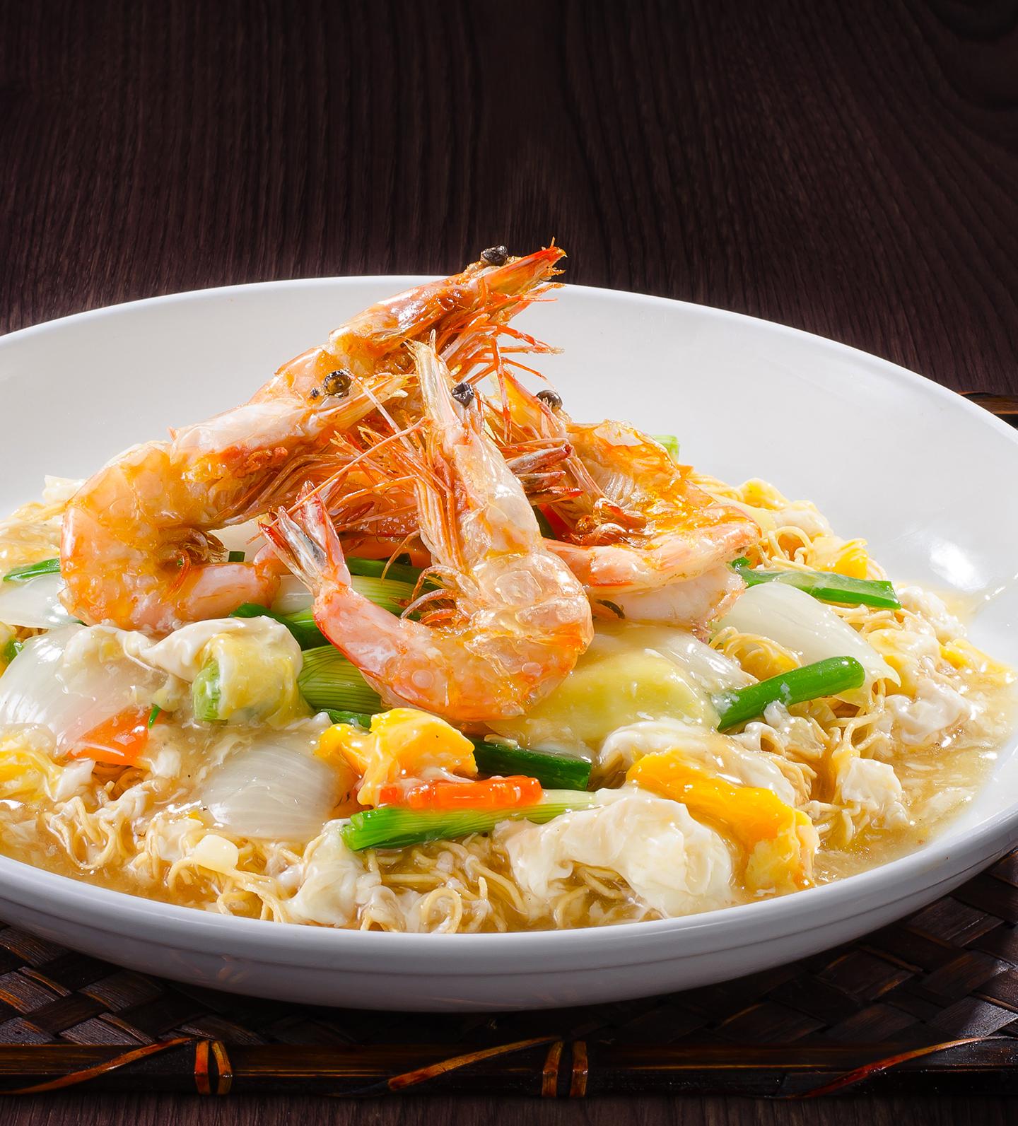 Tim Wong Food Photo Chinese 067