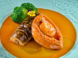 Tim Wong Food Photo Chinese 061