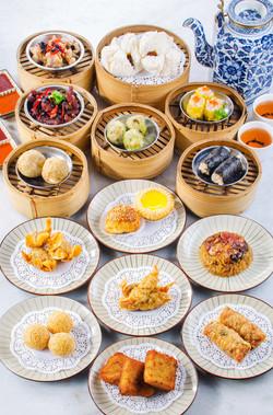 Tim Wong Food Photo_2016 July_15