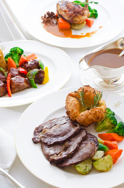 Tim Wong Food Photo Western 012