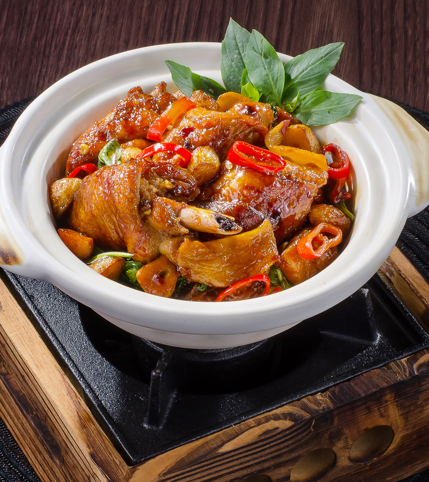 Tim Wong Food Photo Chinese 063