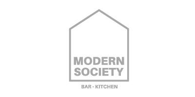 modern_society_body_content_en.jpg