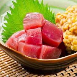 Tim Wong Food Photo Japanese 016