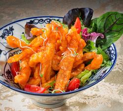 Time Wong Food Photo-26