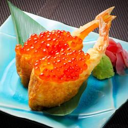 Tim Wong Food Photo Japanese 024