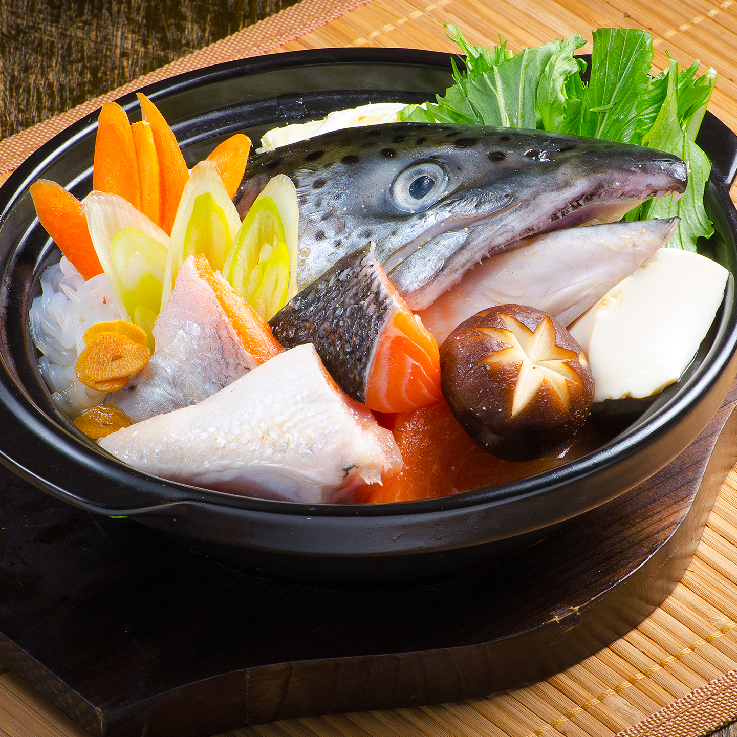 Tim Wong Food Photo Japanese 020