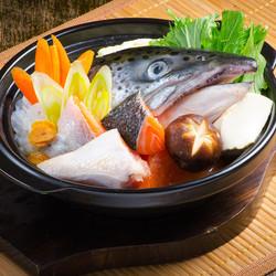 Tim Wong Food Photo Japanese 020
