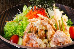 Tim Wong Food Photo Japanese 041