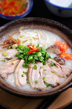 Time Wong Food Photo-23