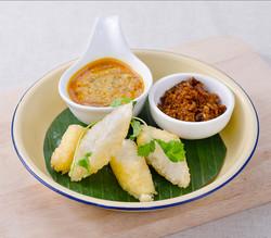 Tim Wong Food Photo Asian 042