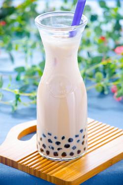 Tim Wong Food Photo Drinks 031