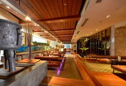 Tim Wong Food Photo Restaurant 015