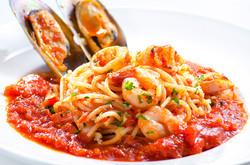 Tim Wong Food Photo Western 021