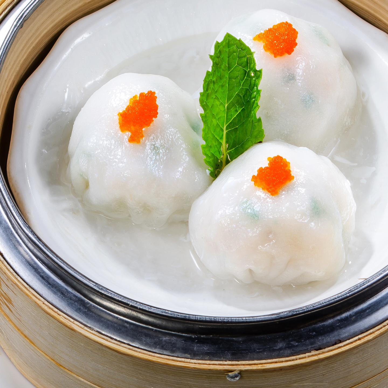 Tim Wong Food Photo Chinese 049