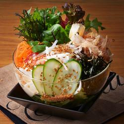 Tim Wong Food Photo Japanese 001