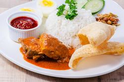 Time Wong Food Photo-35